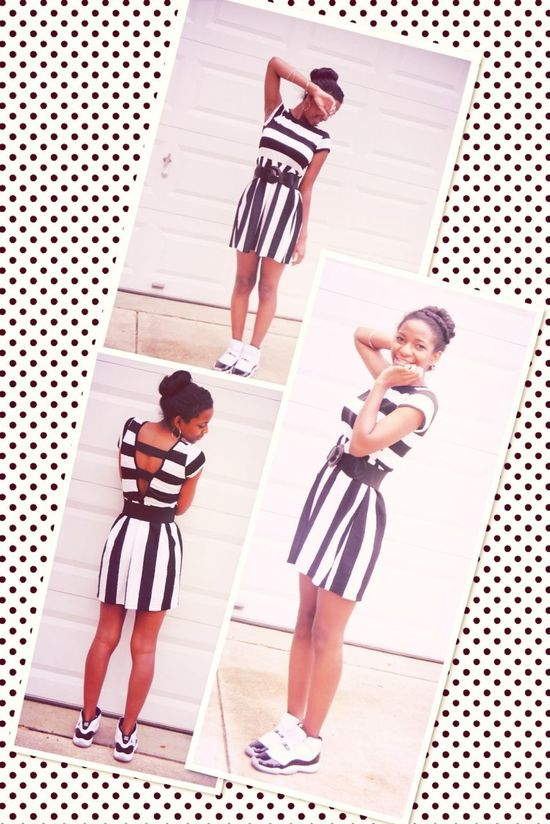 Today after Karey's birthday dinner ^.^ Bored That's Me Helloooooo Concords