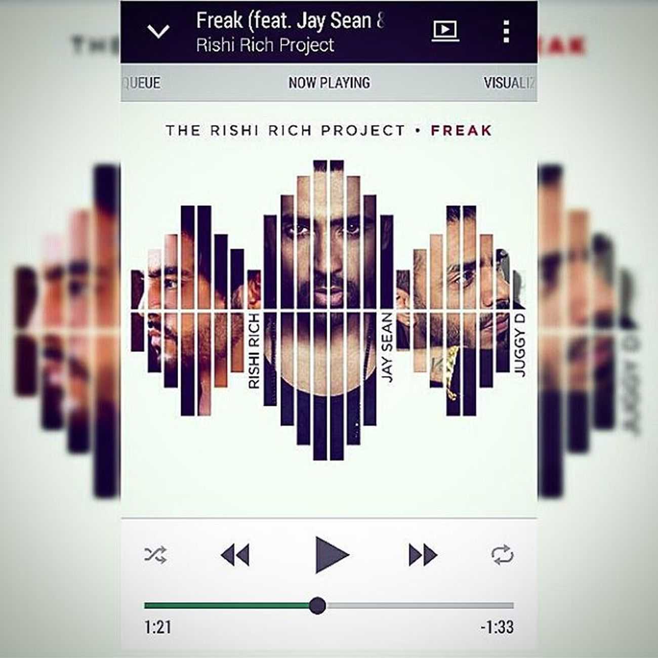 🎶 Freak Love Bass 🎵 . 🔊 Whooom Whooom 🔊 . 😘