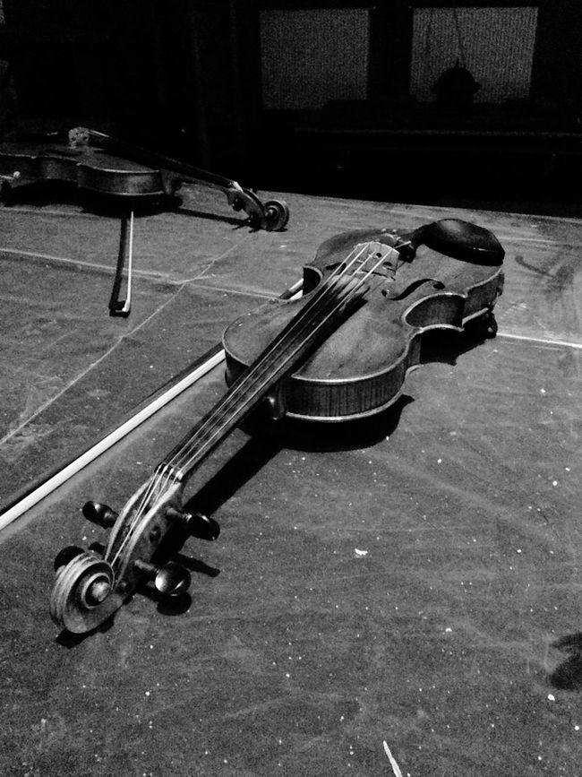 музыка скрипка оркестр оркестрноваяроссия v Violin Violinist Music Orchestra Hello World
