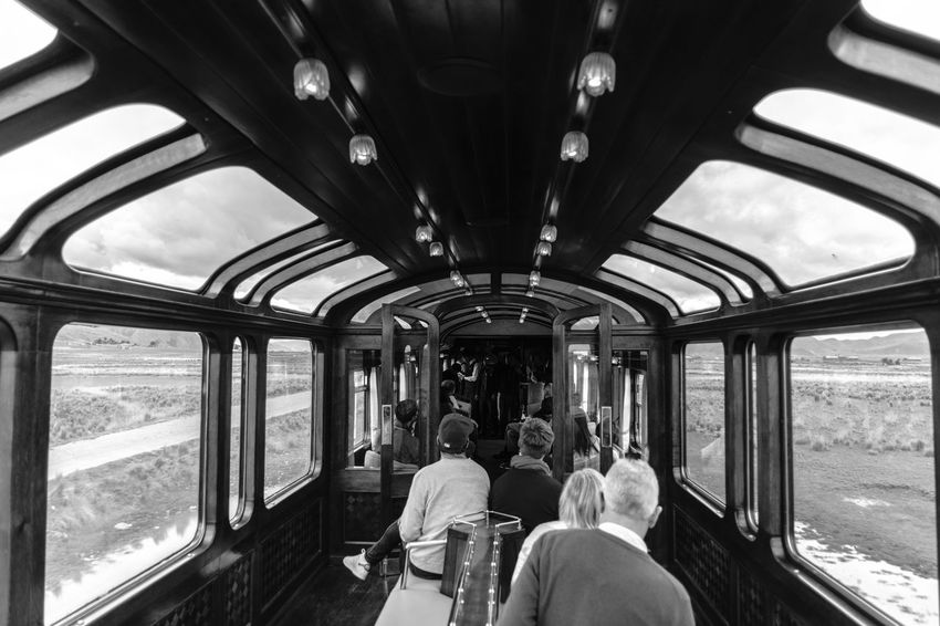 Altitude America Anden Up Close Street Photography Cusco Express High Historical Sights Landscapes With WhiteWall Here Belongs To Me Lama Music People Peru Peru Rail Puno Rail South Traditional Train Train Tracks Travel Interior Views The KIOMI Collection