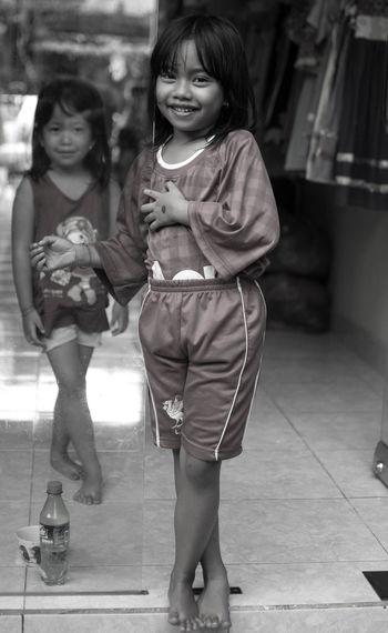 Bali Childhood INDONESIA Kids Outdoors Streetphotography Summer Travel Ubud Ubud, Bali