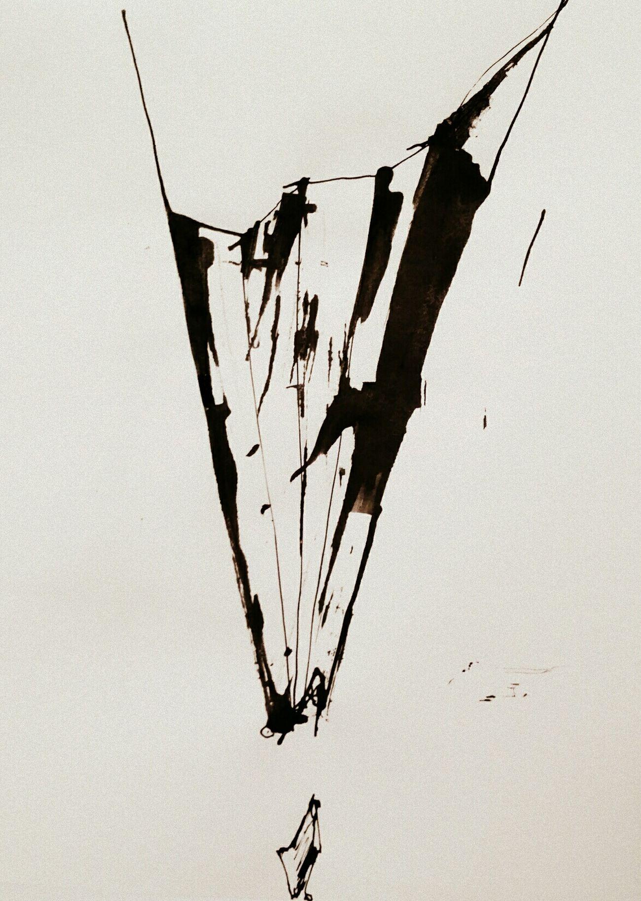 Heart, GraphitePencil, Black And White, Life, Break, Art, my Skatch. thanks