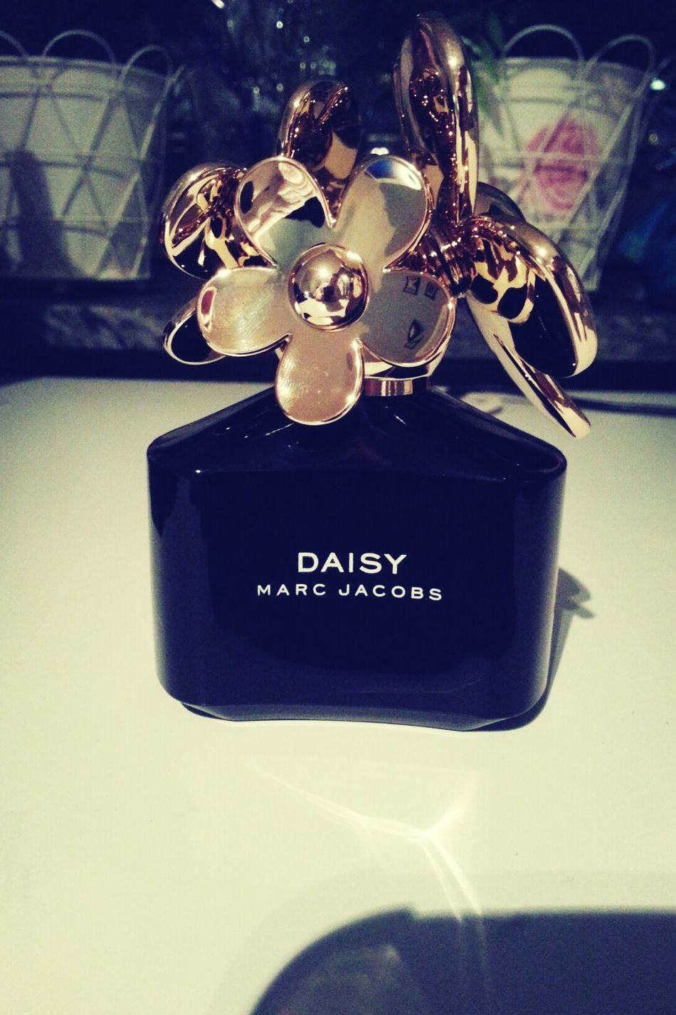 Daisy By Marc Jacobs Favorite Perfume Perfume Love ♥