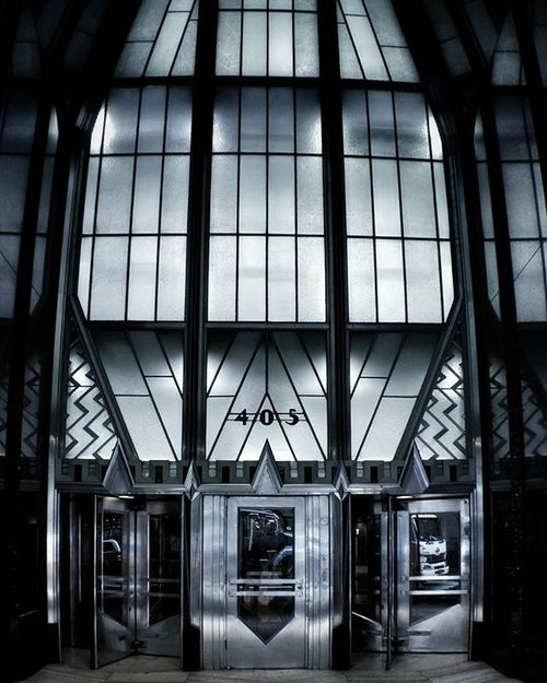 The door Newyork NYC Newyorkcity Manhattan Travel Travelgram Trip Door Building Architecture Archilovers Glass Entrance Modern Photo Photography Beautiful Numbers Chrysler Gotham Style Iloveny Ilovenyc Newyorkphoto Instacool instanewyork mynyc bigapple thebigapple chryslerbuilding