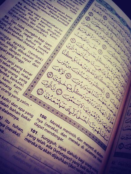 Al Quran Muslim Proudmuslim