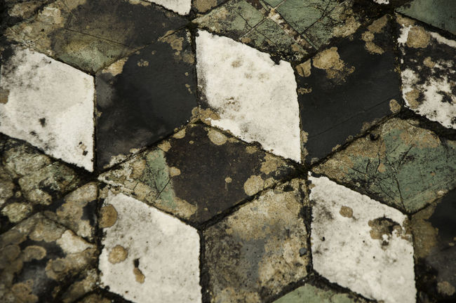 Ancient Architecture Charm Flooring Marble Road Marking Roman Architecture Roman Forum Roman Ruins Textured  Urban Geometry Urban Lifestyle