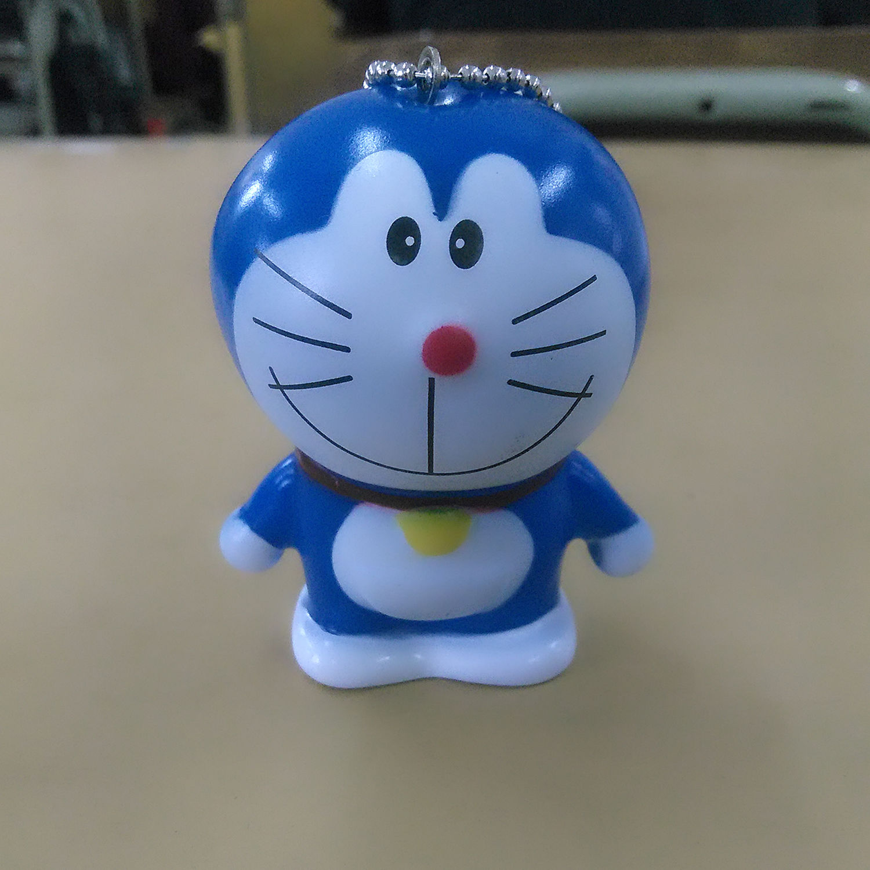 Cute♡ 🐱cat Boyfriend's Gift 😚