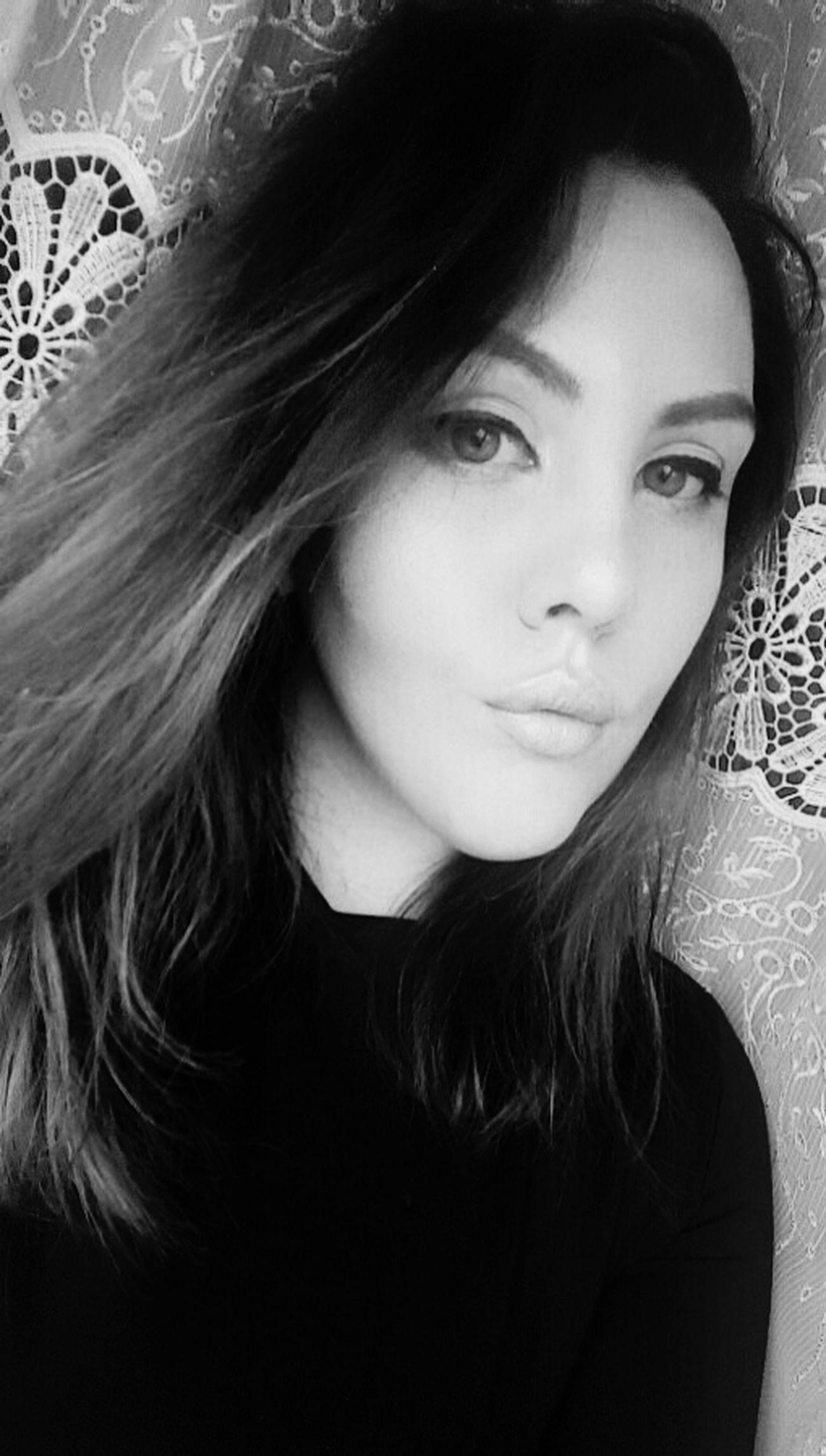 Portrait Beautiful Woman Beauty Young Women Beautiful People Smiling Babygirl Like4like Alwaysonmymind likeforlike #likemyphoto #qlikemyphotos #like4like #likemypic #likeback #ilikeback #10likes #50likes #100likes 20likes likere likeforlike #likemyphoto #qlikemyphotos #like4like #likemypic #likeback #ilikeback #10likes #50likes #100likes 20likes likere Hotformybae Photography Follow4follow FolowMe ✌ Likemyphoto Selfie Myprofile Followme Likemypicture Damn I Look GOOD  Hottie Likes Lips Seductive