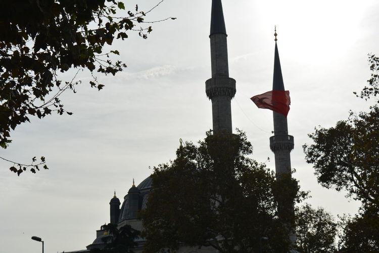 Istanbul Istanbul Turkey Istanbullove üskürdar EyeEm Eyeemphotogüskeyee