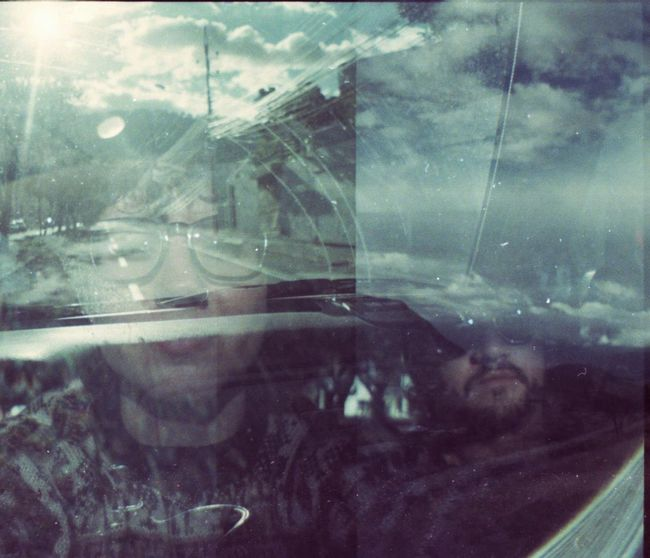 Vehicle Interior Cloud - Sky Scenics Glass - Material Analog Camera Analogue 35mmfilmphotography Analogue Photography Film Filmcamera 35mm Film Filmisnotdead Keep Film Alive Window Light Day No Filter, No Edit, Just Photography Lomography Lomogram Double Exposure Doubleexposure Happy Birthday! Car Drive Selfie ✌ Self Potrait