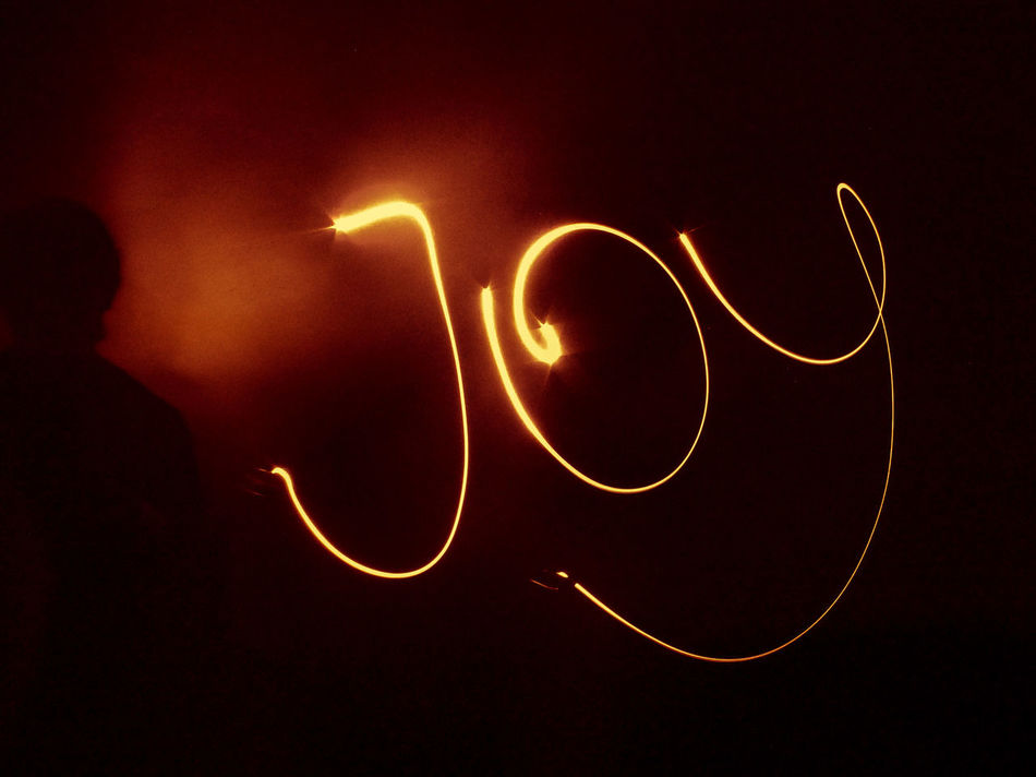 """""""SMILE, why ? because you can"""" Joylabsclothing Light And Shadow Happyfriday!!!"""