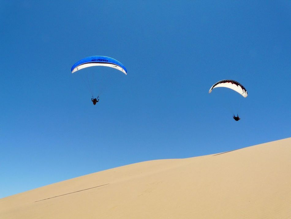 Beautiful stock photos of desert, Adventure, Arid Climate, Clear Sky, Copy Space