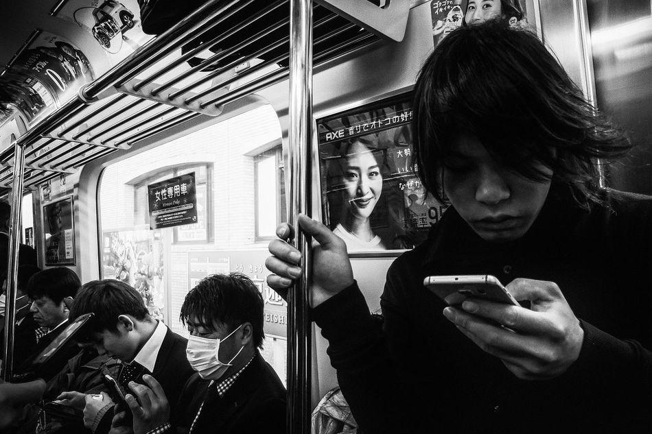 Welcome To Black Japan Streetphotography People Blackandwhite Tokyo Black And White Street Photography Streetphoto Streetphoto_bw Streetphotography_bw B&w Street Photography Monochrome Photography The Week Of Eyeem