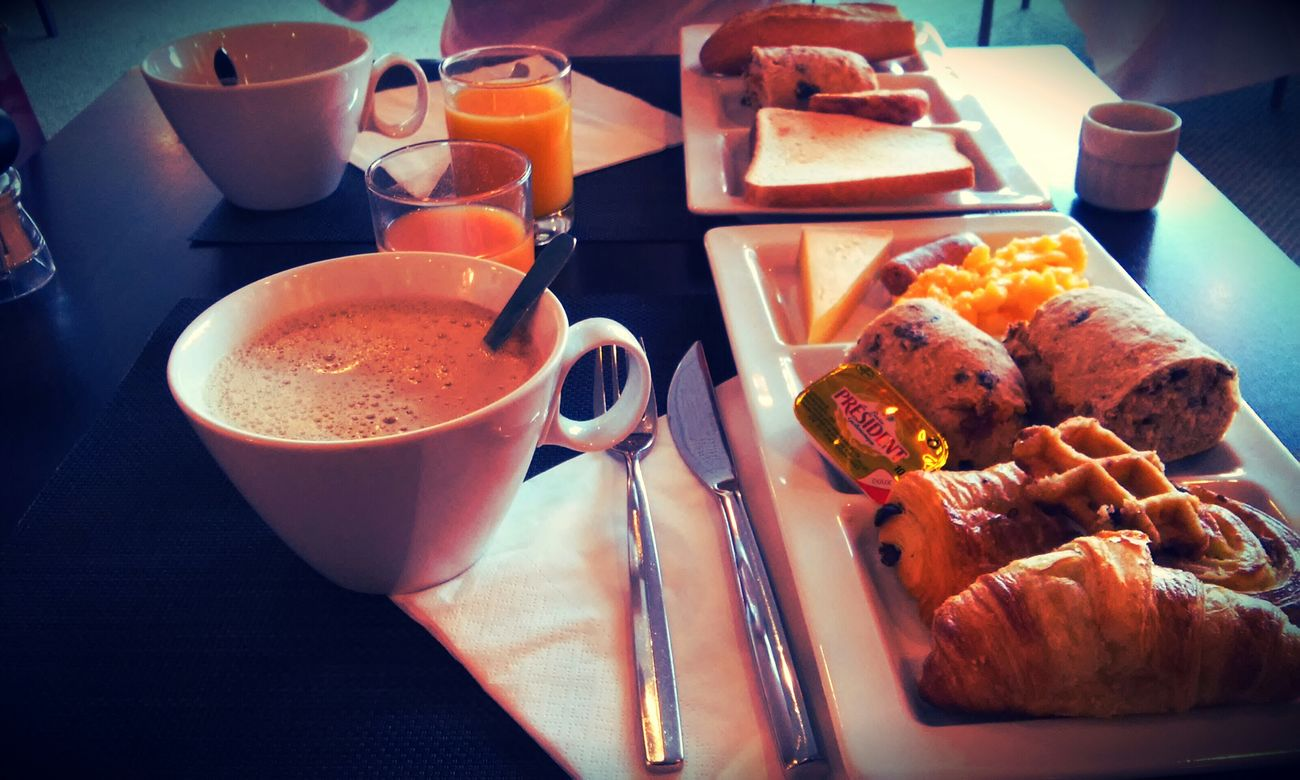 Goodfood Disneyland Paris Enjoying Life Food♡