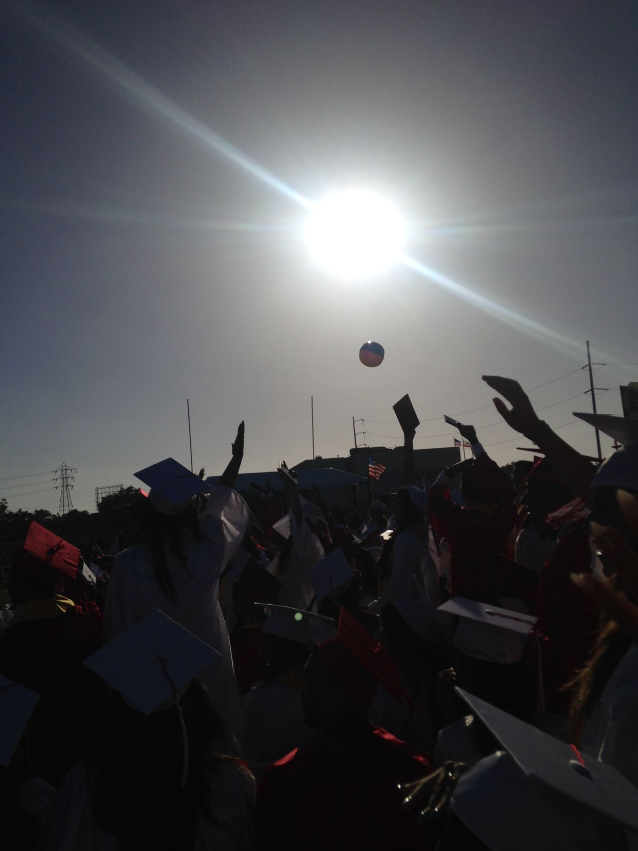 Beautiful stock photos of graduation, Achievement, Ball, Celebration, Ceremony