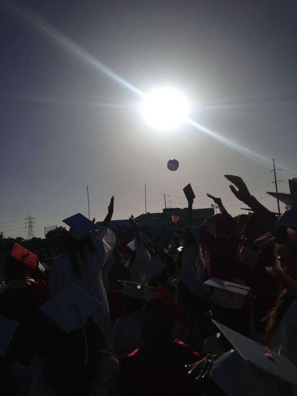 Beautiful stock photos of graduation, Achievement, Ball, Celebration, Ceremony