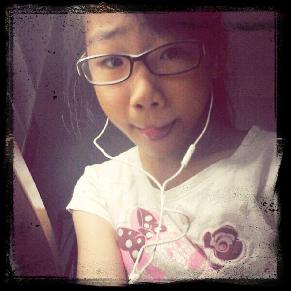 Hello ♥