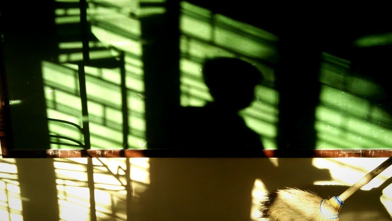 The Week on EyeEm shadow indoors Silhouette one person day people Adult Adults Only one man only only men EyeemPhilippines eyeemmarket EyeEm Selects built structure Architecture