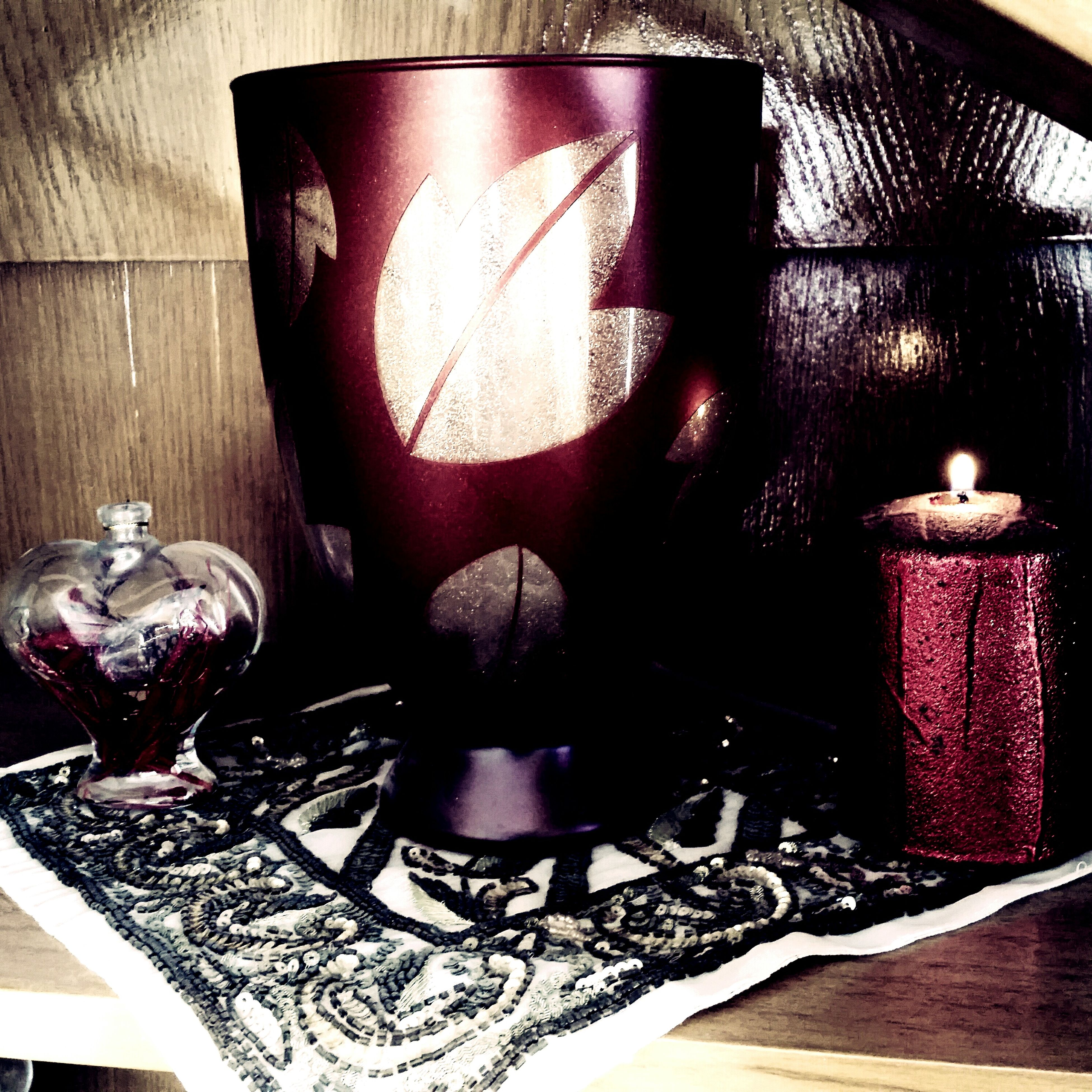 Red Lifee Red Love Candle Flame Beautiful Iwanttobeaphotographer Wannabeaphotographer:) Photolovers ♡ love is feeling...