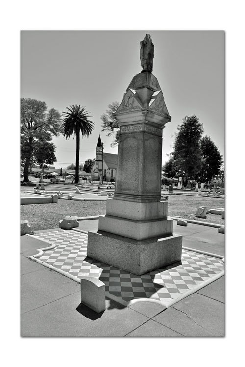 San Lorenzo Pioneer Cemetery 3 San Lorenzo, Ca. Burial Grounds 1853-1930's Bnw_friday_eyeemchallenge Bnw_graveyards Resting Place Of Eastbay Pioneer Farmers Alameda County San Leandro Hayward Mt.eden Castro Valley Cherryland Livermore San Lorenzo Cemetery Association Memorial Monochrome_Photography Monochrome Black & White Black & White Photography Black And White Black And White Collection  Hayward Area Historical Society Old Union Church First Southern Baptist Church