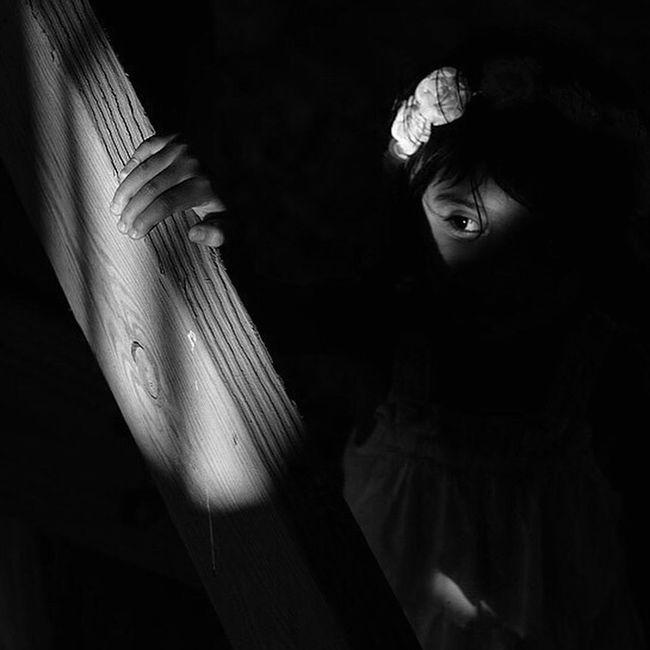Emerald Isle,NC Fujifilm Fujixseries EyeEm Bnw Bw_streetphotography Monochrome Black And White Blackandwhite Shades Of Grey Creative Light And Shadow