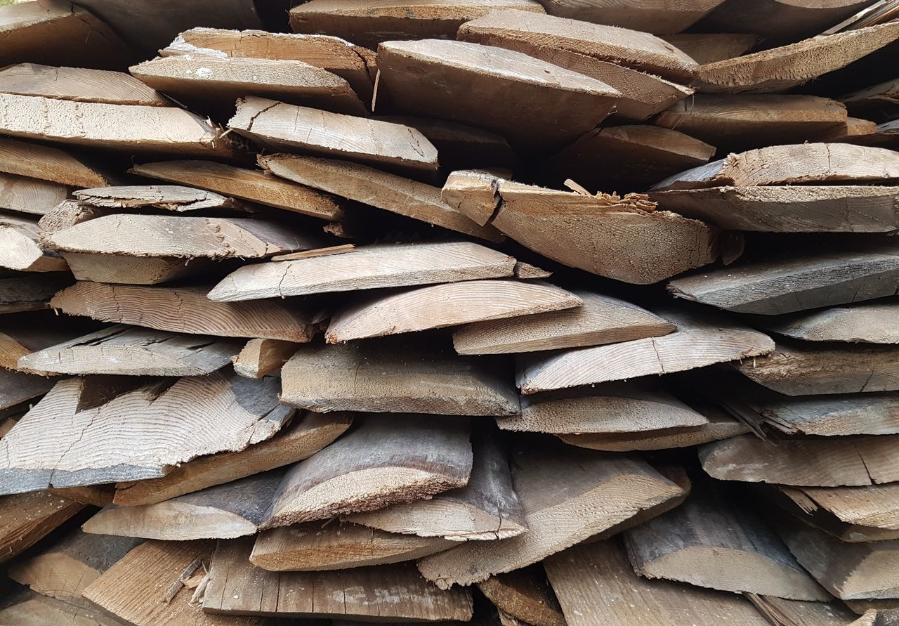 Backgrounds Wood - Material Wood Paneling Wood Wood Grain Old Wood Wood Industry Building Photography Demolition Work Demolition House Wooden Background Wooden Wood Texture Background Wood Material Wood Surface Wood Texture