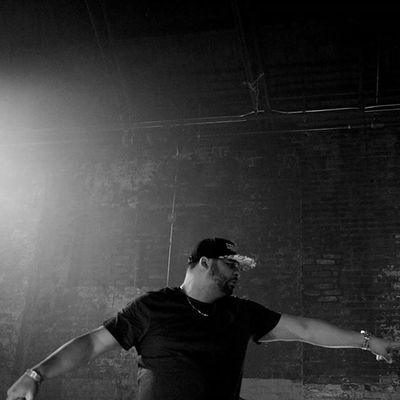 Capturedbyvictoriousdecosta Love this dude.. love this shot. the lights and the fogger was messing wit me, but Blackandwhiteisworththefight and so some how I captured @joellortiz in his olympian shot put stance. Live at @wickbrooklyn thank you to the homie @d1style Exhibitsooncome Capturedbyvictorious WayToHuman IShootBlackAndWhite Joellortiz Canon5dmarkiii Peterparkerflow Nopresspass Nophotopass Olympicpose Livemusicphotography Canonporn Monochromeart Lastnightonearth Yaowa Yaowah Williamsburg Eastwilliamsburg Willyb i mean Bushwick Brooklyn