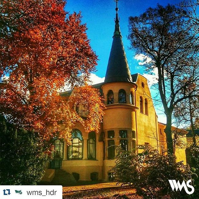 Repost @wms_hdr with @repostapp ・・・ presents______ •BEST HDR•OF•THE DAY ♦@jeanphillipbrulls Selected by Founder @mikypricop . °CONGRATULATIONS! Please visit the gallery of this exceptional artist & share IG love and friendships _______________________________________ ♦Follow @WMS_HDR ♦Always Tag Wms_hdr _______________________________________ ♦We are Proud Family' Of Our Global Feature Hub @_worldmastershotz_ ® Worldmastershotz ♦Find out more Our Family's Feature Hubs at our official directory 👉 @WMS_DIRECTORY 🚫 No Stolen & Internet Photo 🚫 ________________________________________ ♦Please visit these amazing friends hubs l @loves.life_ @tgif_hdr @hdr_photogram @hdr_professional @hdr_reflex @pristine_hdr @hdr_for_all @kings_hdr @match_hdr . Lighting•Up•The•Spirits•of•All•Great•Igers© ________________________________________________ . IG_HDR_DREAMS Tv_hdr Fx_hdr Tgif_hdr World_besthdr Roadwarrior_hdr Simple_hdr Hdr_spain Hdr_professional Great_captures_HDR Bns_hdr Wow_america_hdr Hdr_portugal Pocket_hdr Kings_hdr Love_hdr_colour Hdr_photogram BEST_HDR_ARCHIVE Butterfly_hdr Turkobjektif Harte_ace Loves_life anonymous_hdr hdr_oftheworld pristine_hdr hdr_for_all match_hdr
