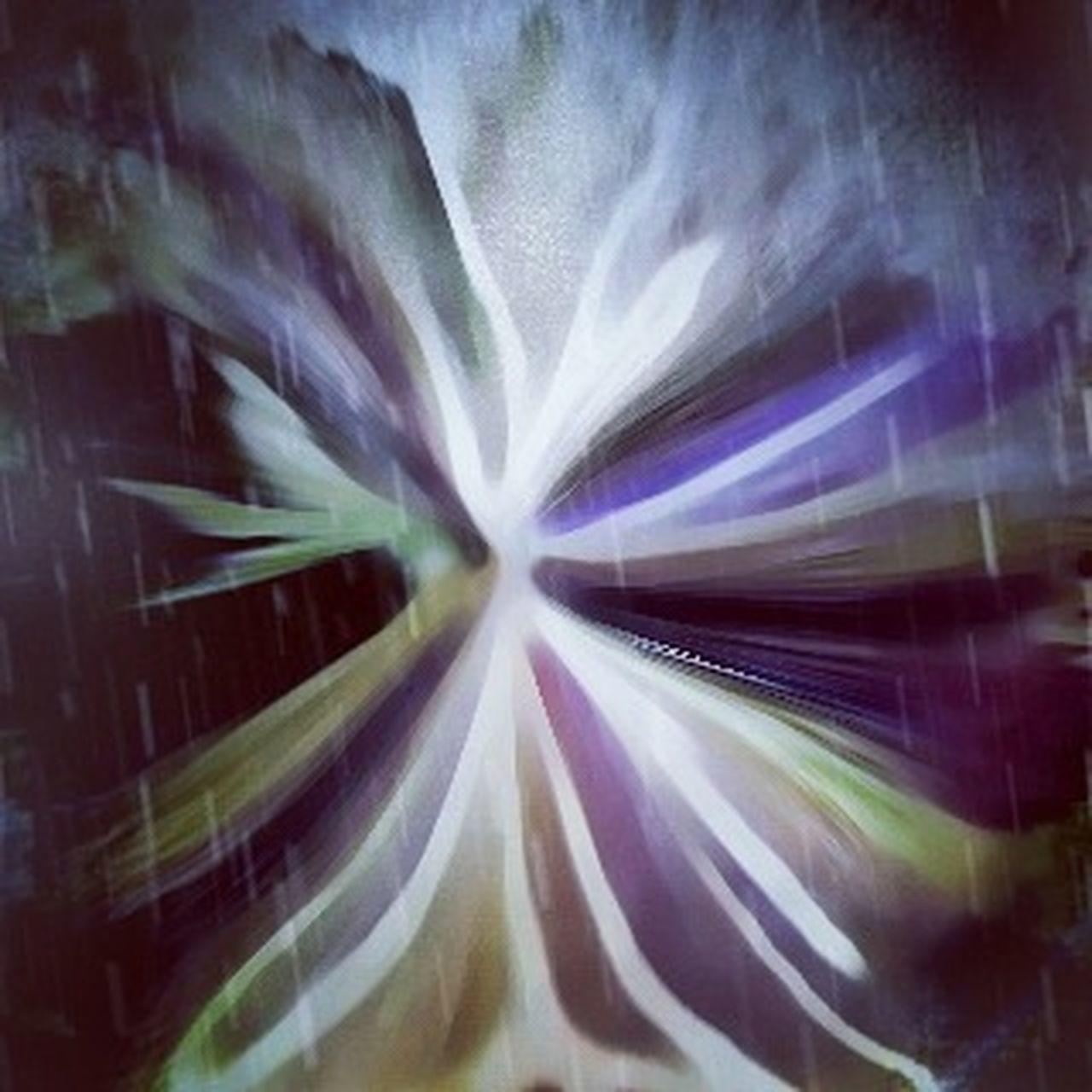 Instart Art Artforever Life Peace on the Storm