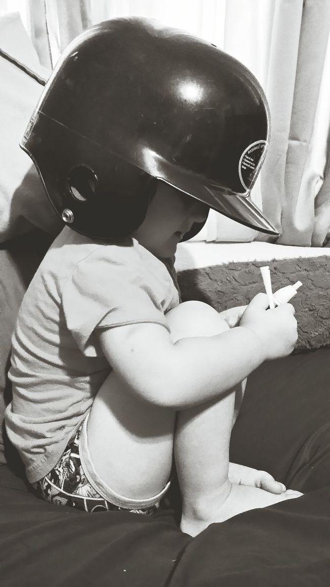 Silas Baseball Toddler  Toddler Life Son Taking Photos Childhood Motherhood Adorable Adore