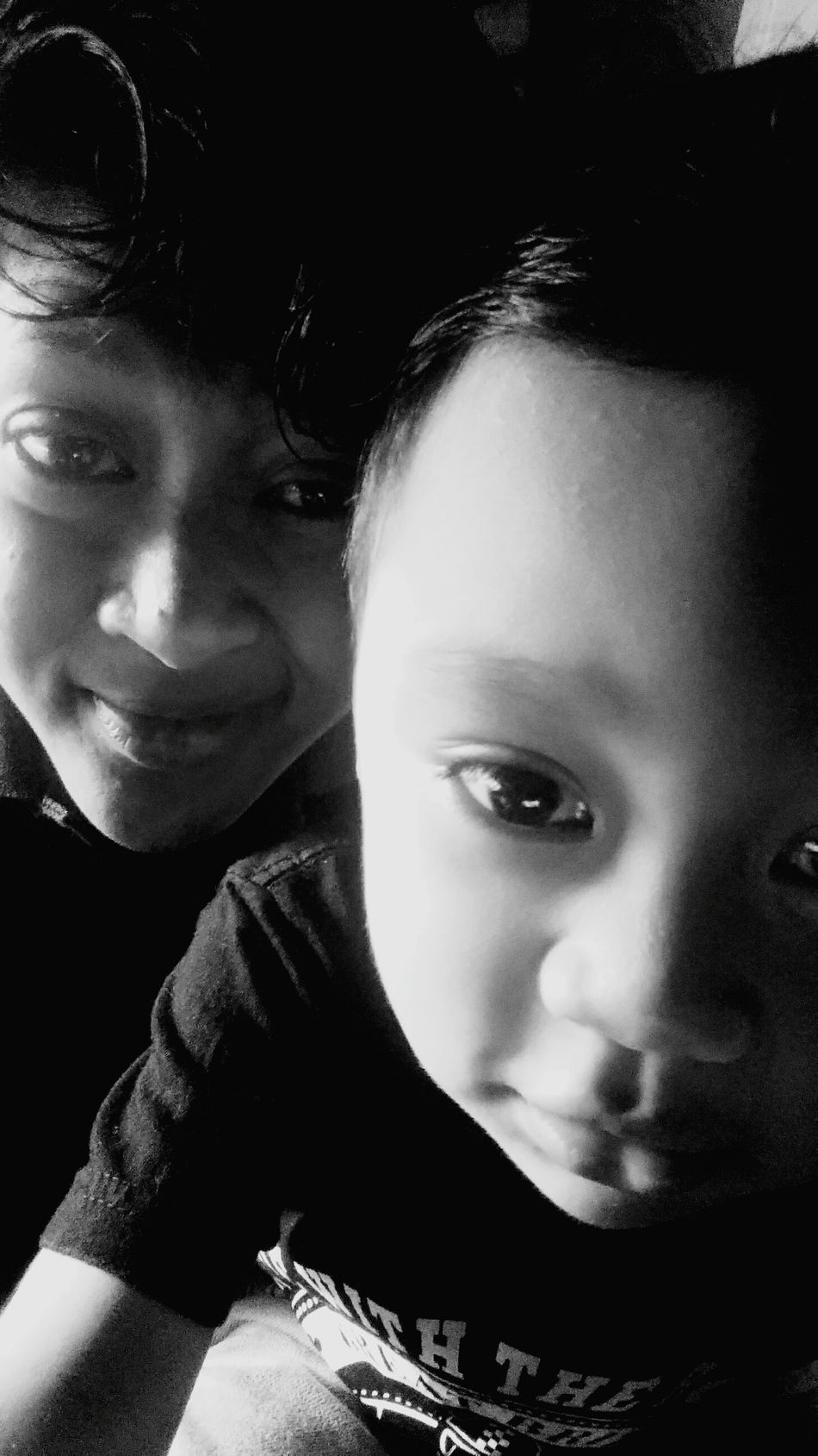 Babyboy Boys Blackandwhite Blackandwhite Photography Mom And Son Mommy & Baby Time <3 Enjoying The Moment Photokeyent Happy Time Enjoying Life
