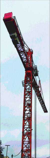 Crane Crane - Construction Machinery Craneporn Cranes Pictureoftheday Bestpictureoftheday EyeEm Best Shots EyeEm Best Shots - My Best Shot Eyeemphotography Picofthemoment Picoftheday #photooftheday #photography #iphonesia #pikturdis #WeAreTheCulture #jj_forum #webstagram #world #streetstyle #shootinupny #statigram #randomfreshness #tbt #twitter #nycphotography #nyc #les #igdaily #everybodystreet #vsco #streetphotography #s Eyeem Best Shot EyeEm Best Edits Architecture_collection Architecture Picoftheday Pictoftheday Typischhamburg Picoftheweek Picofthemonth Picoftheday #food #instadaily #instafollow #bestoftheday #instacool #instago #all_shots #colorful #style #swag EyeEm Best Shots - Architecture EyeEm Best Pics