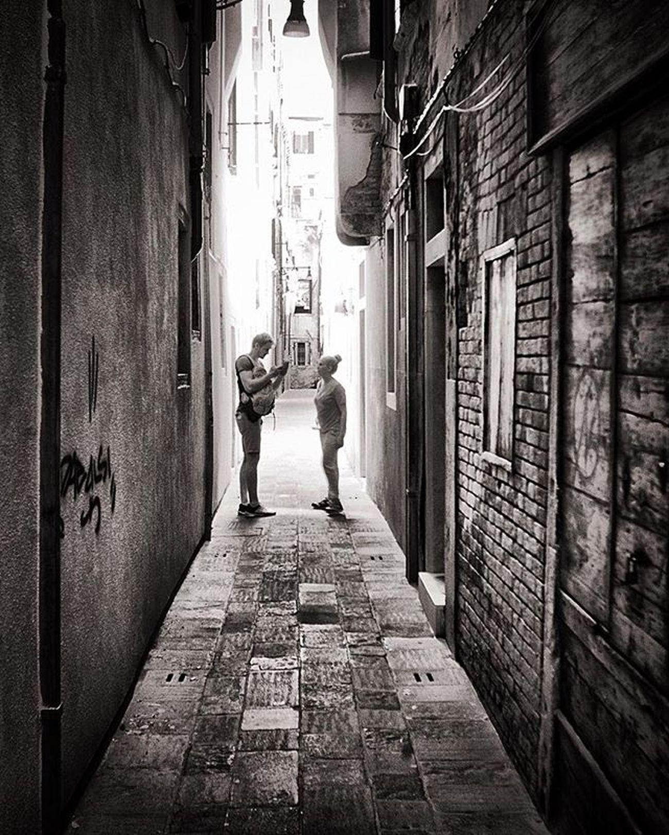 Bw Blackandwhite Noiretblanc Streetphotography Rsa_bw Bnw_demand Mafia_bnwlove Youmobile Wearegrryo Outofthephone Tinycollective Streetphotographers Gspc Hikaricreative Hartcollective Thesmartview Streetdreamsmag Streetscenesmagazine Commcam Ig_italy Igersitalia Igersitaly Italy