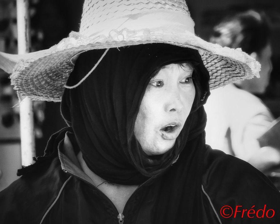 Oh ! Thailand Photos Street Photos😄📷🏫⛪🚒🚐🚲⚠ EyeEm Gallery Eyeemphotography Portrait Eyem Best Shots Eyem Gallery EyeEm Best Edits Thailand_allshots Human Thaïlande Night Photography Street Photography Photooftheday #Chiang Mai Portraits Of EyeEm Streetphoto Real People Monochrome Monochrome Photography Monochome Photography