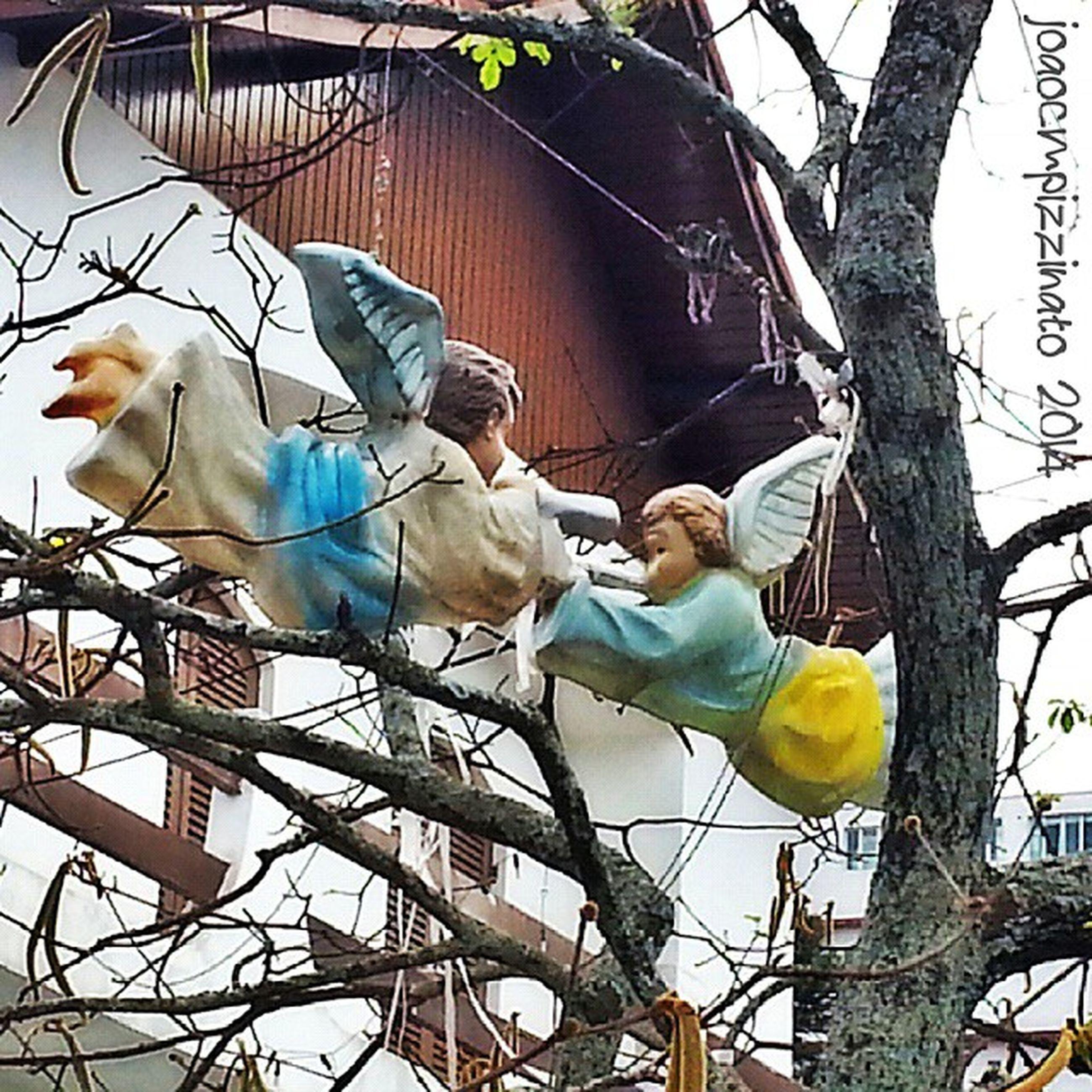 Angels. Angel Art Colors Streetphotography urban neighborhood city zonasul saopaulo brasil photography masters_of_darkness