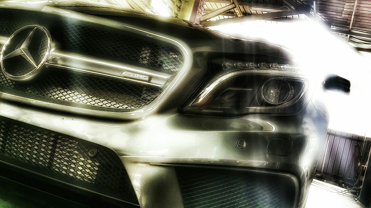 AMG Mercedes Bnw_society Bnw Bnw_auto