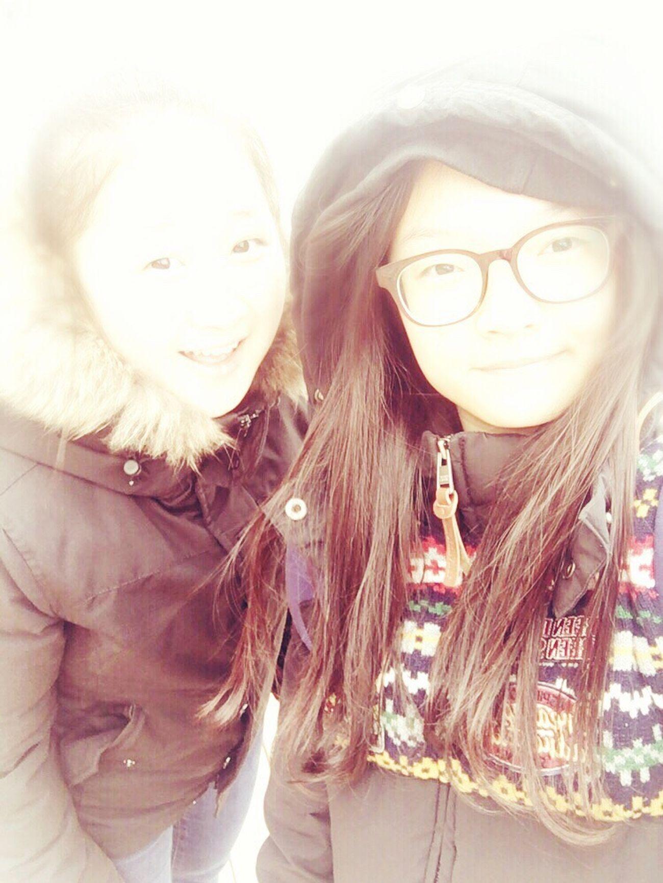 I got so many things to say. Happy Friendship Haeundae Beach Gwanganli Peniel International Middle School Of The Arts