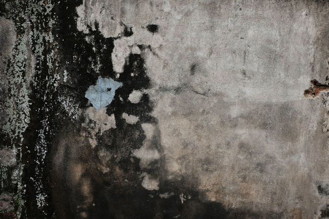 Effect Exterior Rusty Goodness Textured  Vintage Abstract Black Brick Cemecemet Dirty Grunge Old Water