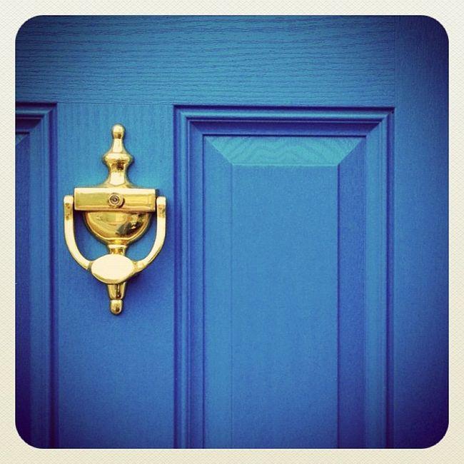 Just #blue #door ? #abstract #doorporn #ebstyles_gf #earlybirdlove #jj #jj_forum #ubiquography Abstract Door Blue Doorporn Jj  Earlybirdlove Jj_forum Ubiquography Ebstyles_gf Jj_forum_0334