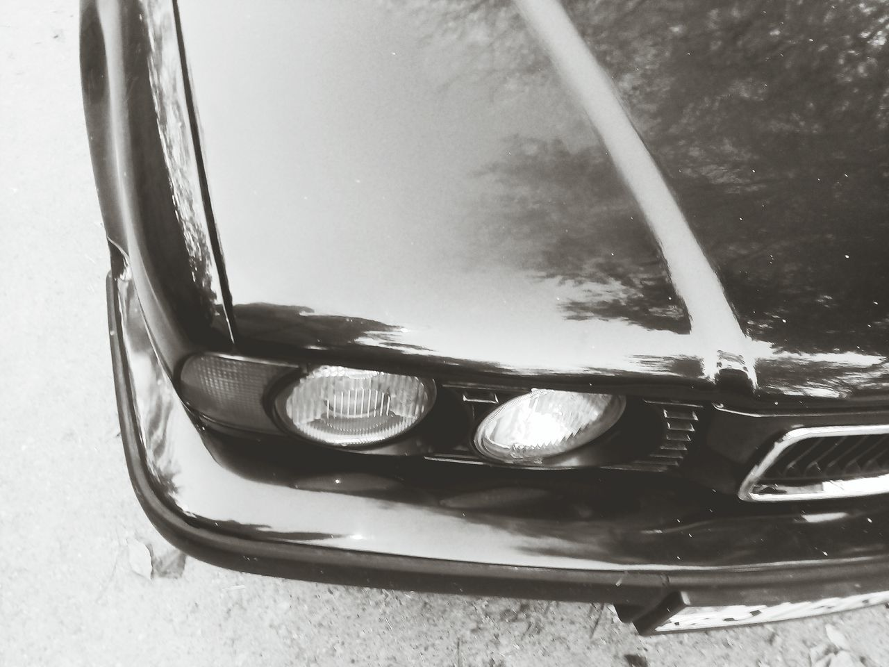 Bmw Car Day First Eyeem Photo City Streets  City Walking Greylife EyeEm Best Shots Eye4photography  Automotive Photography Beautiful ♥ Automobile Auto Fine Art Photography Eye4photography  No People Bmw I ♥ It Bmw Car BMW!!!