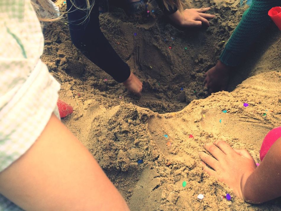 Beautiful stock photos of sand, Beach, Brown, Close-Up, Day