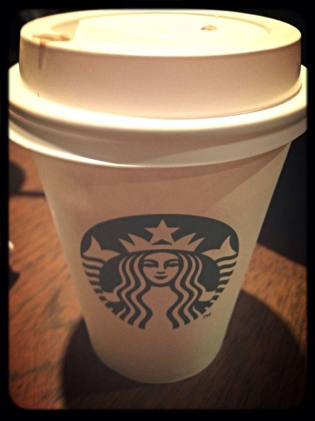 London Hot Chocolate In L ♡ ♡ ♡