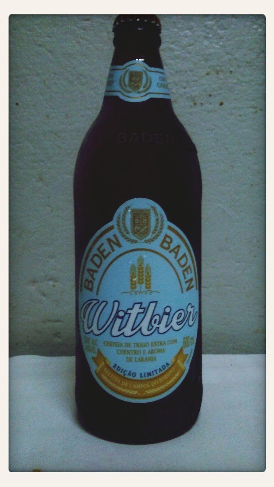 Keep Calm And Drink Weissbier Baden Baden Degustando Com A Irma Amo Muito Tudo Isso