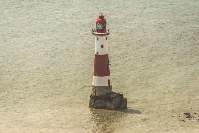 Lighthouse Lighthousephotography Beachy Head Beachyhead England🇬🇧