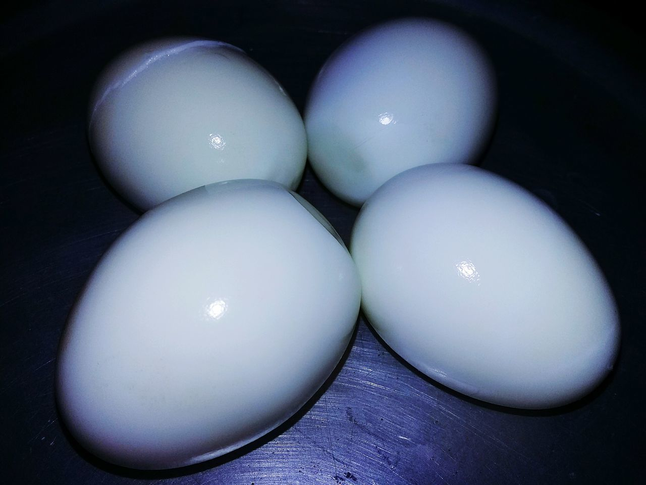 Taking Photos Hello World Check This Out Food Egg Eggs... Eggs Art Nonveg Protien Protien Intake Non Veg Non Vegetables