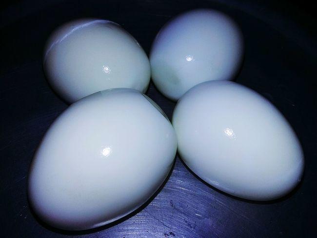 Taking Photos Hello World Check This Out Food Egg Eggs... Eggs Art Nonveg Protien Protien Intake Non Veg Non Vegetables