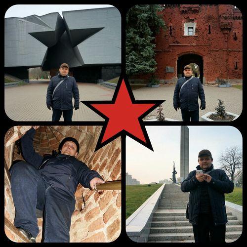 Hello World Белоруссия Командировка The EyeEm Facebook Cover Challenge