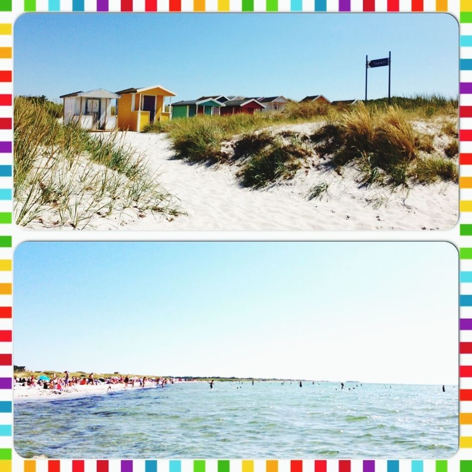 Beachlife Beach Life Is A Beach Beach Life