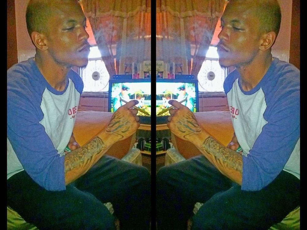 Loud Life An I Got Da Bluz