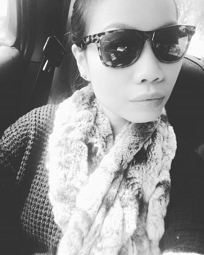 Selfie when mom is drive.lol Winterstyle Tagstagram Fashion @tagstagram Makeup Dress Hot Clothes Clothing Fashionable Instafashion Swag Swagger  Model Style MustHave Weheartit Girly Classy Fashiondiaries Pants Ootd HighHeels Shoes Clubsocial accessories loveit tagsta tagsta_fashion